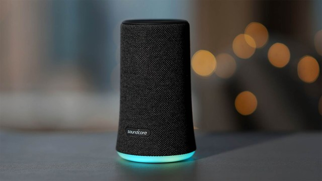 Best Bluetooth Speakers To Choose From In Nigeria Dignited