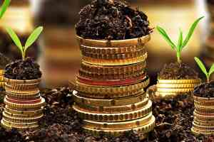 TOP Agric investment platforms to invest your money in Nigeria