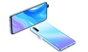Huawei Y9s price in kenya
