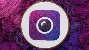 Threads by Instagram