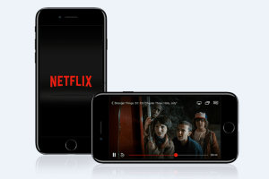 How To Change Netflix Language On Mobile App and PC