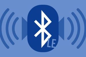 bluetooth LE feature image