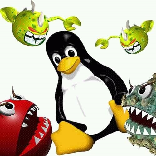 windows 7 to linux