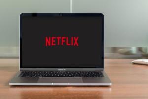 Netflix tips