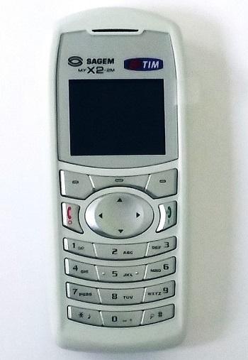 Defunct smartphone brands