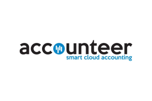 Using Accounteer: Business Accounting Software for SMEs
