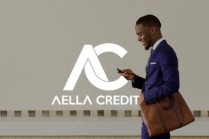 Aella App: Loans, Bill Payments, Investments in One Place
