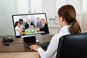 Zoom vs Skype: Which Should You Use For Video Conferencing?