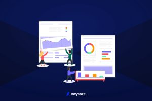 Voyance Lets You Interprete Business Data With Machine Learning