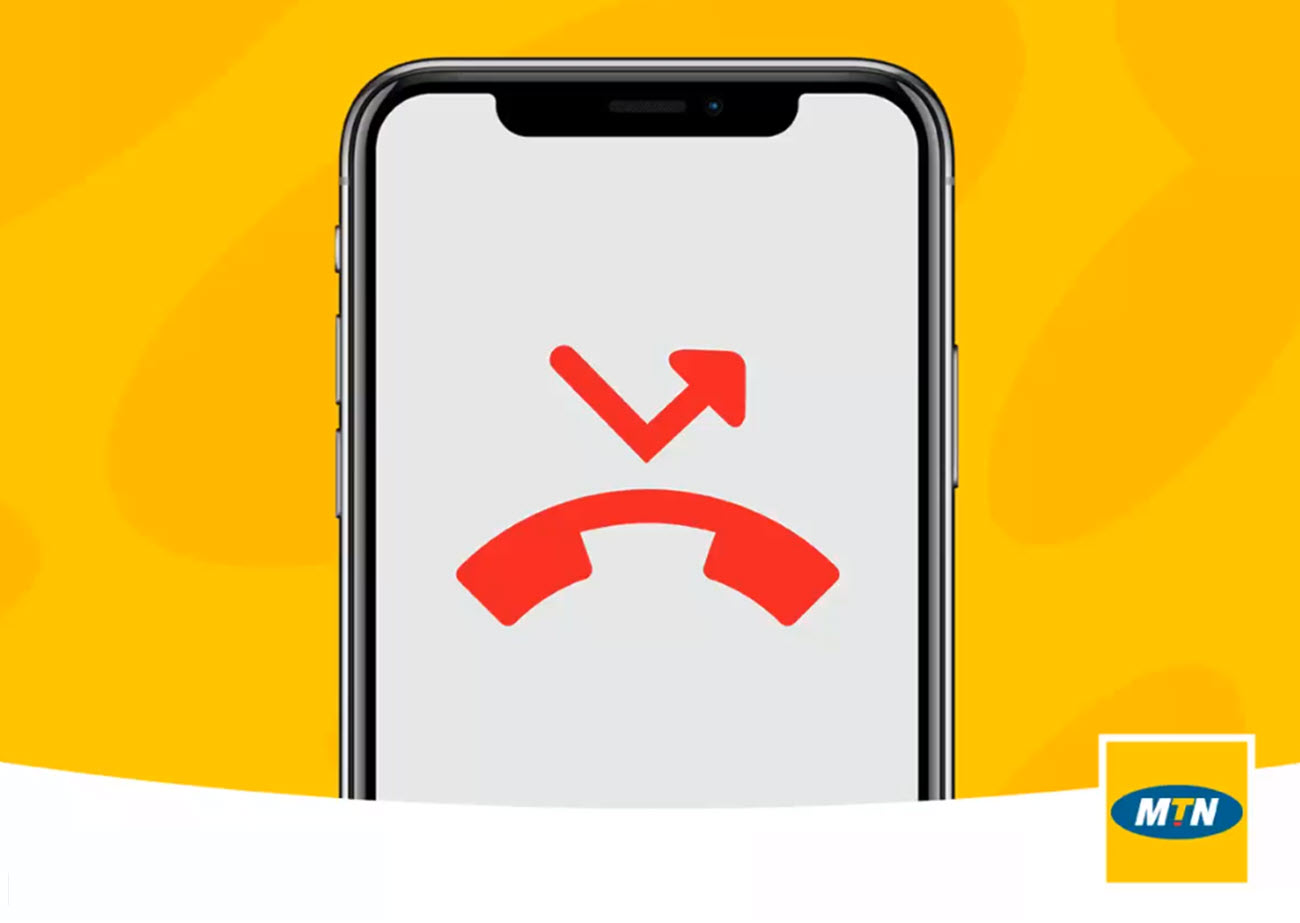 How To Fix Iphone Dropped Calls On Mtn Uganda Network Dignited