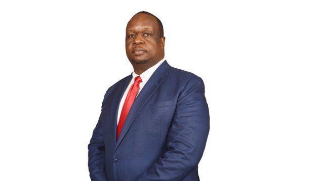 COVID-19 Absa Bank Uganda