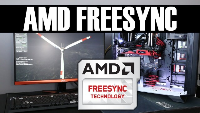 Amd Freesync Versions Explained Dignited