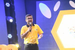 MTN MoMoNyabo promo returns with UGX 1.2 billion in mobile money prizes