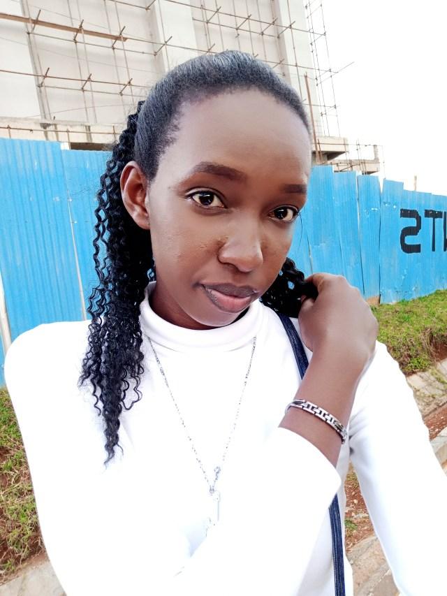 Beauty Mode Selfie Infinix S5