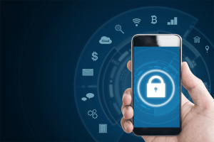 6 Best AppLocks for Android Smartphones