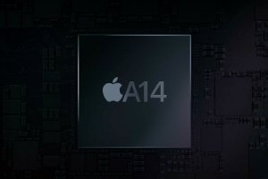 iPad Air's A14 Bionic Chip: All You Need to Know