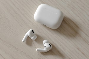 Top 6 AirPods Pro Tricks You Should Know