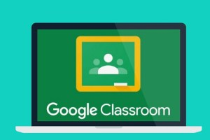 A Quick Guide on Using Google Classroom