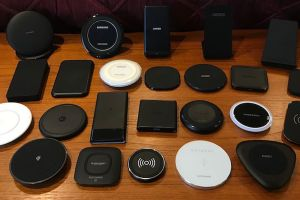 How to Choose the Best Wireless Charger for Your Smartphone