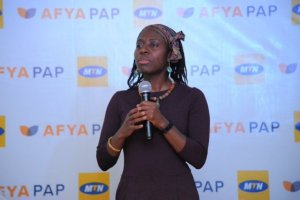 Afya Pap App Users Can Now Call or Chat With a Doctor Courtesy of MTN Uganda