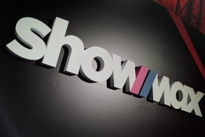 How to pay for Showmax and Showmax Pro with MTN Momo