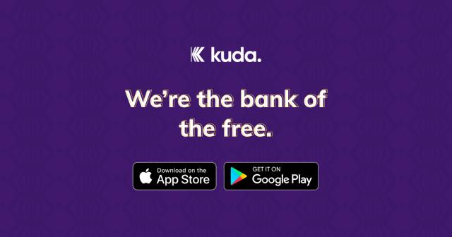 top digital banks nigeria