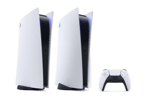 Price of Play Station 5 in Uganda: What would be a fair deal?