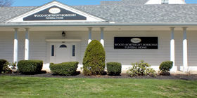 Funeral Homes In Ravenna Oh