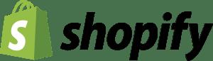 shopify-default