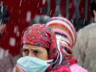 GMC Srinagar Cancels Winter Vacations Of Doctors