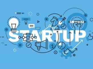 Start-up India Scheme - Press Infomation Bureau Via Digpu