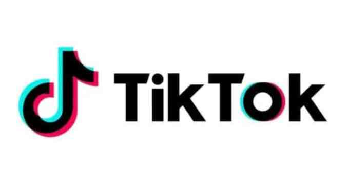 TikTok says it is not influenced by Chinese govt