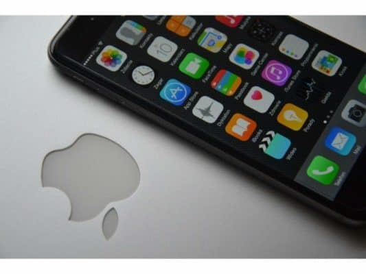 Apple iPhone 12 to be smaller in size: Report