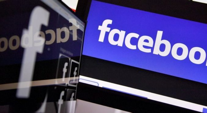 Facebook Portal bug lets users display others' pictures without permission