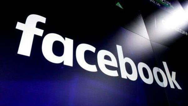 Facebook finally lets you edit navigation bar
