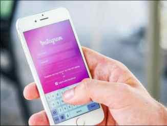 Instagram to shut down snoopy 'Like Patrol' app