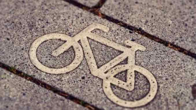Autoline Industries, Kinetic Green sign agreement for e-cycles