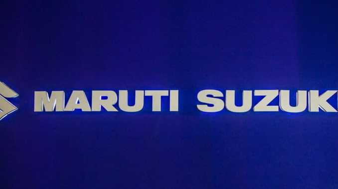Maruti Suzuki calls startups for third cohort of MAIL
