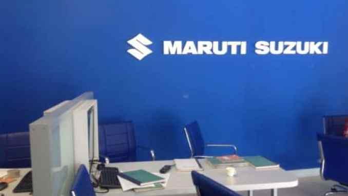 Maruti Suzuki's institute trains 15,000 tribal youth,