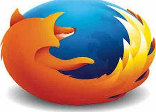 Mozilla Firefox to restrict browser notification prompts