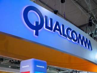TCS collaborates with Qualcomm to launch new innovation hub