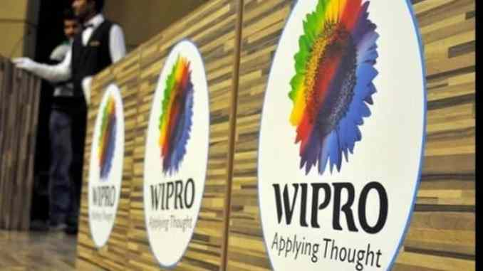 Wipro launches next-gen cybersecurity defence centre in Melbourne