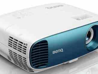 BenQ top in projector market in India