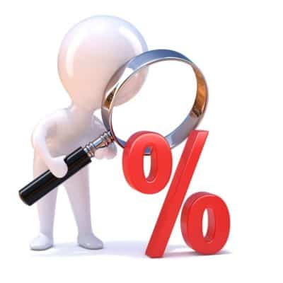 Industry leaders disappointed over no change in interest rates