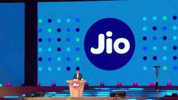 Jio to introduce new 'all-in-one' plans