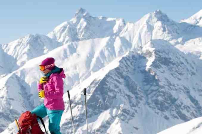 7 Snowfall Destinations in Himachal Pradesh - Digpu News