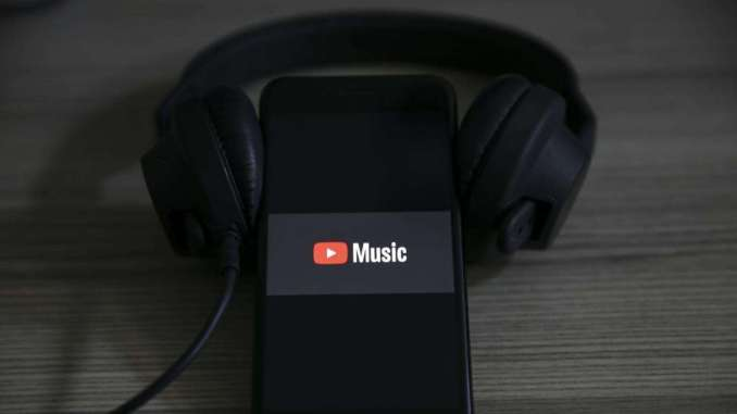 YouTube rolls out new personalised playlists