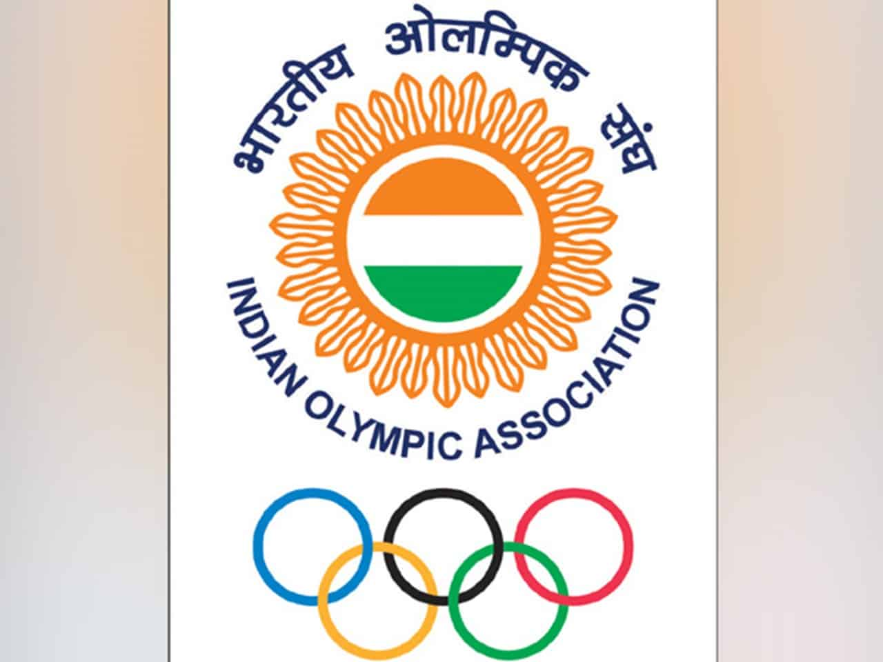 CWG 2022: Union Sports Ministry gives in-principle approval to hold shooting, archery events in India