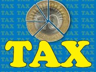 Centre extends last date for service tax, central excise dispute resolution scheme till Jan 15