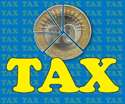 Centre extends last date for service tax, central excise dispute resolution scheme till Jan 15